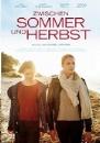 Zwischen Sommer und Herbst (DVD)