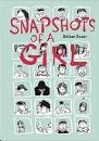 Sezen, Beldan: Snapshot of A Girl