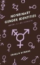 McNabb, Charlie: Nonbinary Gender Identities
