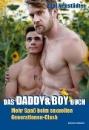 Neustädter, Axel: Das Daddy & Boy Buch
