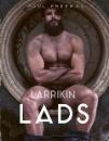 Freeman, Paul: Larrikin Lads