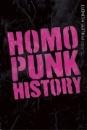 Meinert, Philipp: Homopunk History