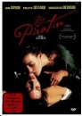 Die Piratin (DVD)