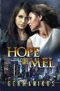 Germanikus: Hope For Mel
