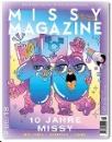 Missy Magazine - 05/18