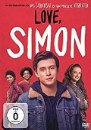 Love Simon (DVD)
