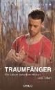 Brügger, Jason: Traumfänger