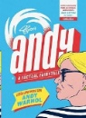Typex: Andy - A Factual Fairytale