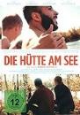Die Hütte am See (DVD)