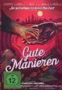 Gute Manieren (DVD)