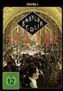 Babylion Berlin - Staffel 1 (DVD)
