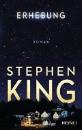 King, Stephen: Erhebung