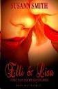 Smith, Susann: Elli & Lisa - Eine süsse Begegnung