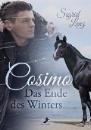 Lenz, Sigrid: Cosimo - Das Ende des Winters