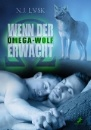 Lysk, N.J.: Wenn der Omega-Wolf erwacht