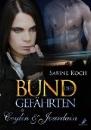 Koch, Sabine: Bund der Gefährten: Ceylin & Jourdain