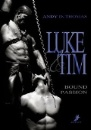 Thomas, Andy D.: Luke & Tim - Bound Passion