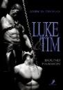 Thomas, Andy D.: Luke & Tim - Bound Passion