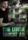 Lanyon, Josh: Eine Leiche taucht ab