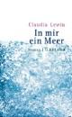 Lewin, Claudia: In mir ein Meer