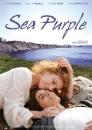 Sea Purple (DVD)
