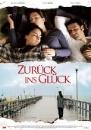 Zurück ins Glück (DVD)