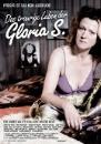 Das traurige Leben der Gloria S. (DVD)