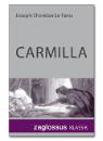 Le Fanu, Joseph Sheridan: Carmilla