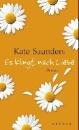 Saunders, Kate: Es klingt nach Liebe