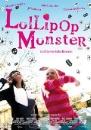 Lollipop Monster (DVD)