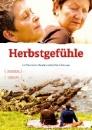 Herbstgefühle (DVD)
