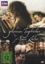 Die geheimen Tagebücher der Anne Lister (DVD)