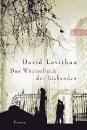 Levithan, David: Das Wörterbuch der Liebenden