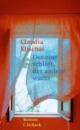 Klischat, Claudia: Der eine schläft, der andere wacht