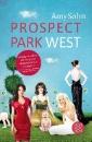 Sohn, Amy: Prospect Park West