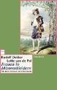 Dekker, Rudolf: Frauen in Männerkleidern