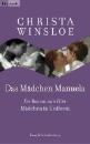 Winsloe, Christa: Das Mädchen Manuela