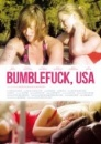 Bumblefuck, USA (DVD)