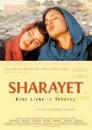 Sharayet - Eine Liebe in Teheran (DVD)