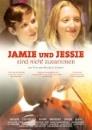 Jamie und Jessie sind nicht zusammen (DVD)