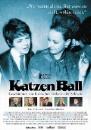 Katzenball (DVD)