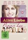 Pippa Lee (DVD)