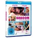 Kaboom  (Blu-Ray)