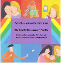Herrmann-Green, Lisa: Die Geschichte unserer Familie