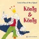 Haan, Linda de: König & König