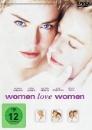 Women Love Women (DVD)