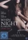 When Night Is Falling (DVD)