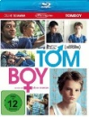 Tomboy (Blu-Ray)