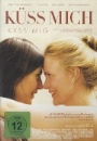 Küss mich - Kyss Mig (DVD)