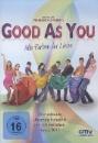 Good As You (DVD)